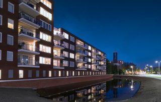 Mooi Irene Alphen aan den Rijn - Topos