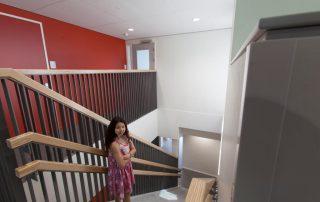 Integraal Kindcentrum De Vier Heemskinderen - Topos Architecten