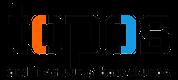Topos Logo