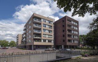 De Eeuwsels Helmond - Topos