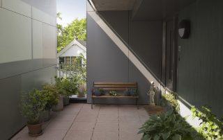 Kulturhus 'Huis op Hemert' Ophemert - Topos