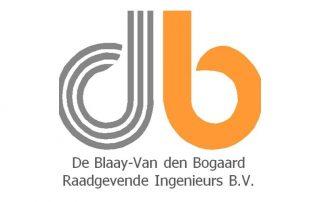 De Blaay-Van den Bogaard Raadgevende Ingenieurs - Topos
