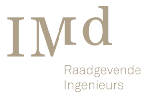 IMD Raadgevend Ingenieurs -Topos