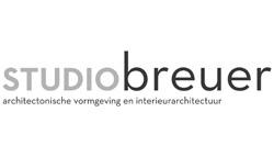 Studio Breuer - Topos