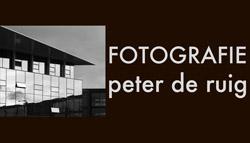 Peter de Ruig - Topos