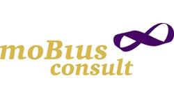 Mobius Consult - Topos