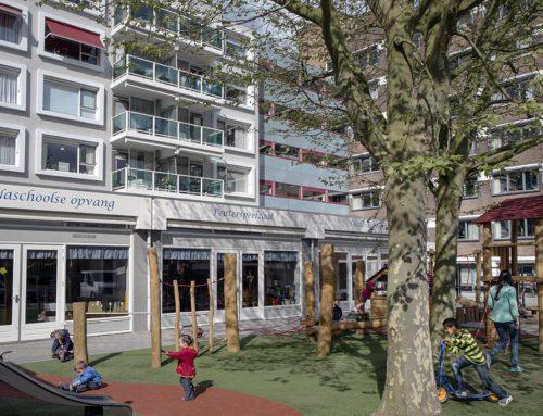 Renovatie Ewoud en Elisabeth Gasthuis Wijk bij Duurstede