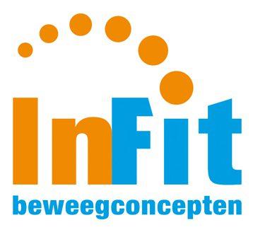 InFit Beweegconcepten