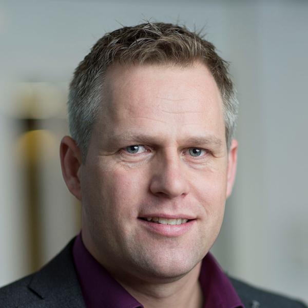 Jeroen Boele